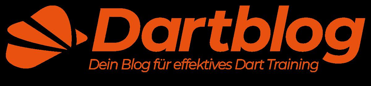Dartblöog_Logo_orange